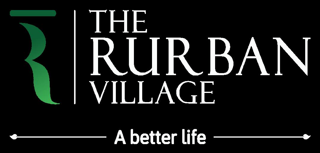 Rurban Resort