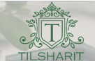 Tilsharit Green